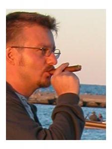 Profilbild von Richard Toth WebDesign, WebHosting, GrafikDesign und StartUp aus Langwiesen