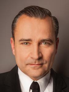 Profilbild von Richard Trtanj Business Consultant | Digital Transformation and Innovation Manager | Senior Marketing Generalist aus BadOldesloe