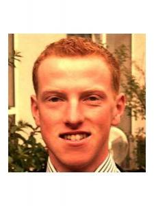 Profilbild von RickMarcel Richter Projektkoordinator IT & Insurance aus Hassloch