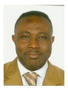 Profilbild von Ricko Guinari Windows Systemadministrator / Projektmanagement / IT Berater aus Muenchen