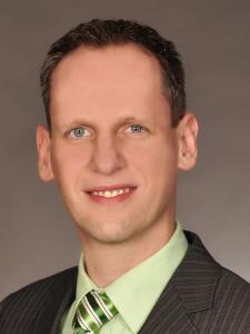 Profilbild von Rico Diederich Entwickler aus Wolfenbuettel