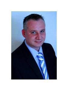 Profilbild von Rico Gebhardt Systemadministrator aus Schwaigern