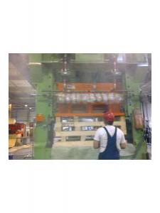 Profilbild von Rico Gerulat Exportverpacker / Industrierverpacker aus Buxtehude