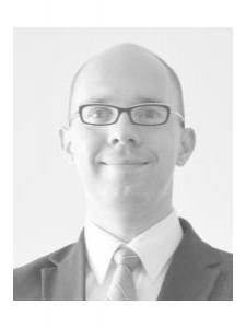 Profilbild von Rico Hammer Business Analyst / Business Development Manager aus Adliswil