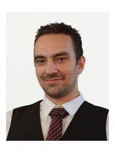 Profilbild von Rico Schaefer Open Source Consultant, Linux Administrator, Drupal-Entwickler/-Berater aus Hamburg