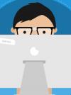 Profilbild von   Senior Entwickler, Senior Entwickler, Senior Software Entwickler