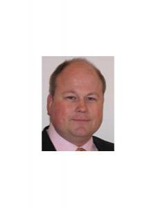 Profilbild von Rien Matthijsse DW architect, Information analyst, Scrum master aus Mieming