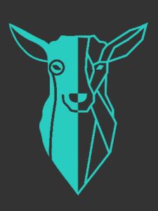 Profilbild von Riki Klein Game Studio aus Troisdorf