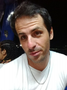 Profileimage by Risso Gabriel Mobile developer, General software developer, Research Engineer from Rosario