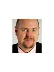 Profilbild von Rob Veldman Interim Manager / Project Mgr / International aus Houten