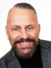 Profilbild von   Agile Coach, Professional Scrum Master I & II, Product Owner, Digital Transformation Manager, CDO