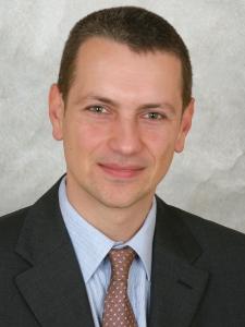 Profilbild von Robert Bachl IT-Administrator aus BayernBogenNiederbay