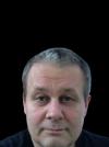 Profilbild von Robert Boye  Schwerpunkt in Paketierung, Rollout, CM, PM, IM, QS, Test, SLS