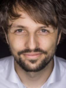 Profilbild von Robert Brendler Software & Solution Architect, Agile Coach, Trainer aus Wertingen