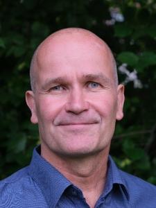 Profilbild von Robert Broeskamp Entwicklungsingenieur aus Aachen