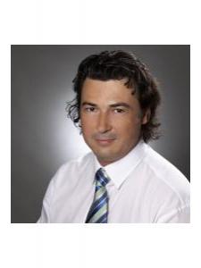 Profilbild von Robert Cripat Senior Software Consultant / Developer aus Schwabach