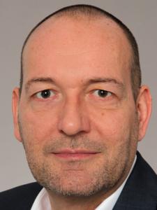 Profilbild von Robert DeBrot IT Consultant / Managment Beratung aus Lachen