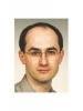 Profilbild von   Java/J2EE, SQL, Oracle, noSQL, MongoDB - Senior Softwareentwickler