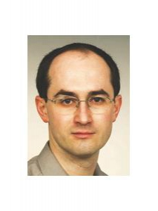 Profilbild von Robert Drobny Java/J2EE, SQL, Oracle, noSQL, MongoDB - Senior Softwareentwickler aus Baldham
