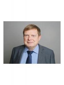 Profilbild von Robert Eichner Inhaber aus Berlin