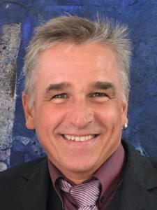 Profilbild von Robert Fischbacher Individuelle Softwareentwicklung aus Aying