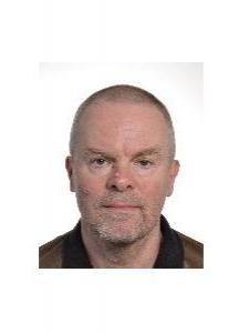Profilbild von Robert Frey C# Entwickler aus Salzburg