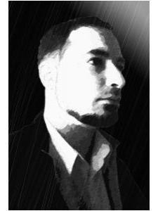 Profilbild von Robert Gabriel Webentwickler aus Walldorf