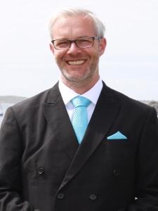 Profilbild von Robert Gromes Virtueller Persönlicher Assistent aus Sandhausen