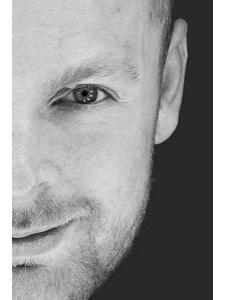 Profilbild von Robert Gross Selbstständiger Fotograf aus Fulda