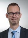 Profilbild von Robert Haas  Entwickler C++