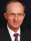 Profilbild von   Testmanager fachlich und technisch - Finanzdienstleistungen, Wirtschaftsprüfung, Telekommunikation