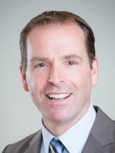 Profilbild von Robert Huber Projektmanager, Testmanager, Qualtätssicherung aus Eichena