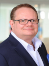 Profilbild von Robert Hupfauf  PHP-Entwickler, Webentwickler