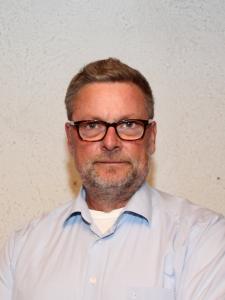 Profilbild von Robert Jagusch SAP Berater / Projektleiter aus Brake