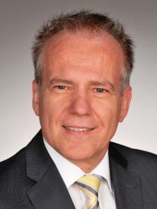 Profilbild von Robert Karash Interim Manager & Berater / stv. CIO/CEO / IT-Infrastruktur & Rollout / WIN10 + Office 2016 u.v.m. aus Limburg