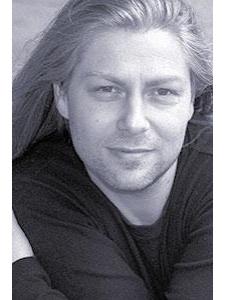 Profilbild von Robert Klein Web-Design, Web-Entwicklung, Flash, PHP, mySQL, HTML, Java-Script, Multimedia-Entwicklung aus Koeln