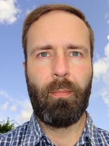 Profilbild von Robert Konow IT-Dienstleister aus Roevershagen