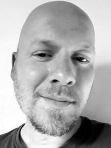 Profilbild von Robert Korte Softwareentwickler aus Bremen
