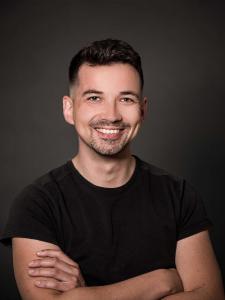 Profilbild von Robert Kramer Senior Consultant, Consultant, Consultant aus Dresden