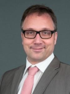 Profilbild von Robert Krueger Architektur und Entwicklung im Bereich Java; JEE; Webapplikationen; SOA aus Berlin
