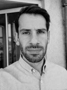 Profilbild von Robert Luht PHP und Angular Entwickler, Angular2+, PHP, TypeScript,  Symfony,  Domain Driven Design, UnitTesting aus MuenchenBergamLaim