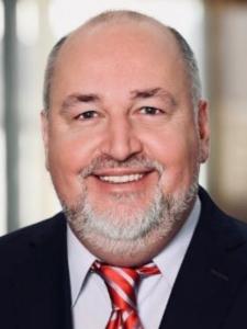 Profilbild von Robert Malec Senior Java/J2EE/GWT-Entwickler, BPMN Analyst aus Darmstadt