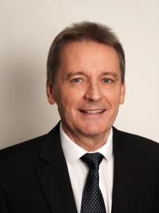Profilbild von Robert Meixner Oracle Entwickler aus Bonn