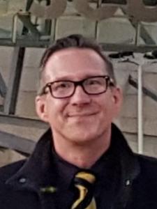 Profilbild von Robert Mendrzyk Architekt, Projektentwickler, Construction Manager, Projektsteuerer, Projektleiter, Projektdirektor aus Pratteln