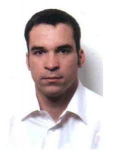Profilbild von Robert Meudt IT-Berater, UNIX Administrator, Netzwerk Administrator, Oracle DBA aus RansbachBaumbach