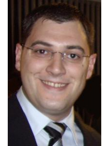 Profilbild von Robert Mileski Senior Software Developer C#, VB.NET, .NET, WCF, WPF, SQL, Databases aus BadReichenhall