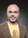 Profilbild von   Full Stack Developer - Front- und Backend