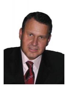 Profilbild von Robert Moersch Business Development & Sales Manager aus Berlin