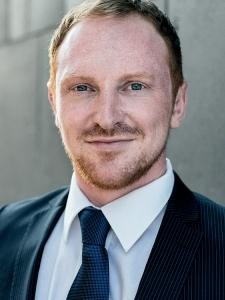 Profilbild von Robert Morick Inhaber aus OEstringen