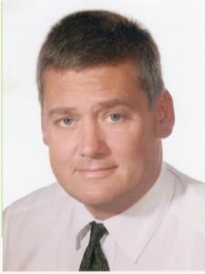 Profilbild von Robert Muehlbacher IT Berater und Manager aus Wien